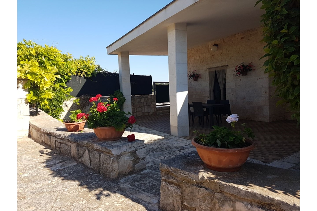 trullo-melograno (16)